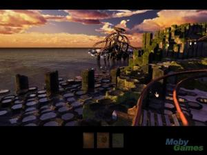 20367-myst-iii-exile-windows-screenshot-strange-apparatuss