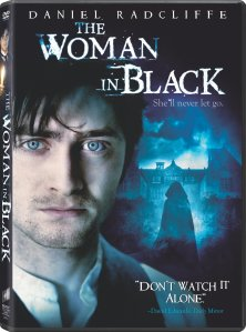 the-woman-in-black-dvd-cover-15