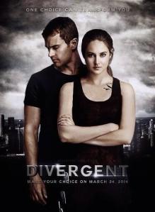 Divergent-movie-poster-4