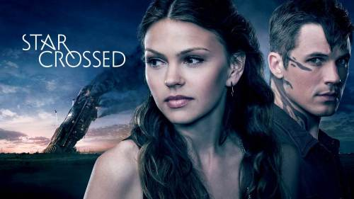 star-crossed-dl