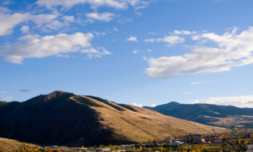 9460_17660_Missoula_Mountains_md