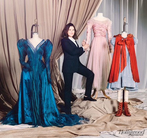 THR_COSTUME_DESIGNERS_3_Embed copy