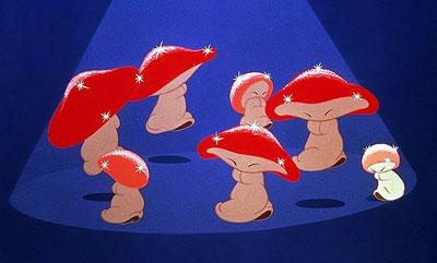 mushroom_film