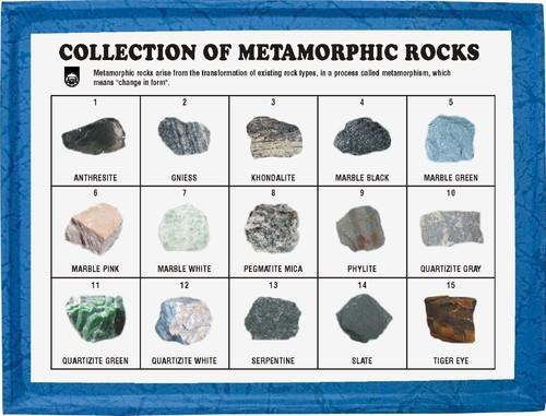 Image result for metamorphic rocks